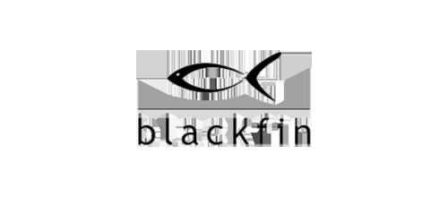 blackfin_black
