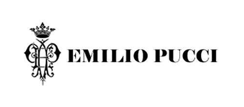emilio_pucci